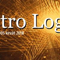 Astro Logos nro 105