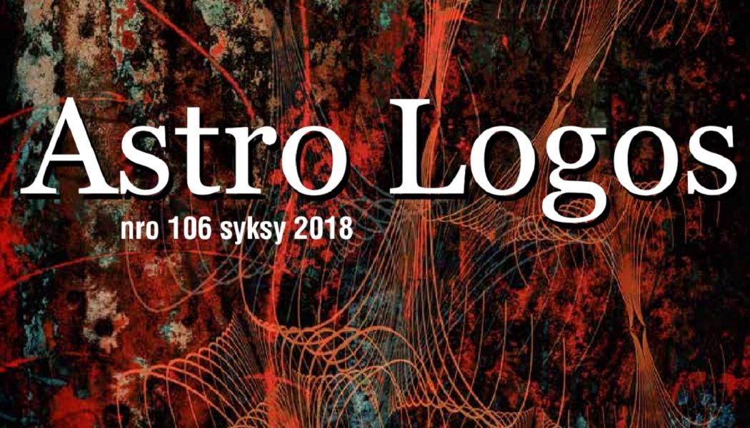 Astro Logos 106